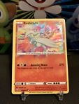 Reshiram Amazing Rare 017/072 Pokemon TCG Shining Fates Near Mint