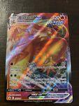 Blaziken VMAX- Chilling Reign - 021/198 - Ultra Rare- Pokemon Card - NM