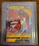 Tapu Koko V 050/163 Battle Styles Ultra Rare Mint Pokemon Card