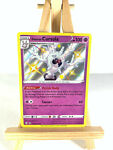 Pokemon - GALARIAN CURSOLA SV050/SV122 - Shining Fates - Shiny Vault - NM