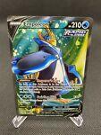 Empoleon V 145/163 Battle Styles Full Art Ultra Rare Pokemon Card - NM/M