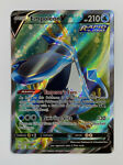 Empoleon V 145/163 Battle Styles Full Art Ultra Rare Pokemon Card - NM