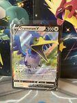 x1 Cramorant V - 054/072 - Ultra Rare Pokemon Shining Fates M/NM