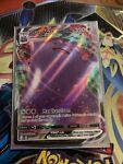 Ditto VMAX 051/072 Shining Fates Ultra Rare Full Art Pokemon TCG Mint/NM