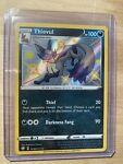 Thievul SV082/SV122 Pokemon TCG Shining Fates Shiny Vault Near Mint