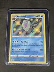 Arctovish SV037/SV122 Shining Fates Holo Rare Pokemon Card M/NM