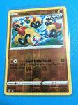 Pokemon Card - Falinks REV HOLO 083/163 Battle Styles - NM/MINT