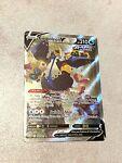 Empoleon V 146/163 NM Mint Battle Styles Alternate Full Art Rare Pokemon Card