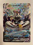 Rapid Strike Urshifu Vmax 170/163 Battle Styles Pokémon Card NM/M