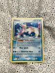 MILOTIC Pokemon CARD 2004 12/101 Hidden LEGENDS Holo RARE Vintage EX Shiny X