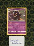 Pokemon - Gengar - Unbroken Bonds - Non-holo Rare - 70/214 - Mint