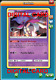 4X Malamar 51/131 Forbidden Light Pokemon TCG Online Digital Card