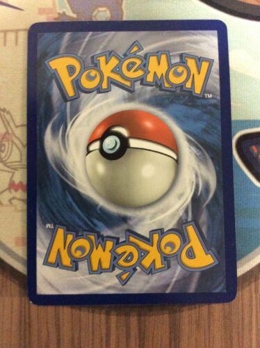Pokemon TCG - BUZZWOLE - Pokemon League - Holo Rare - Forbidden Light 77/131 - Image 9